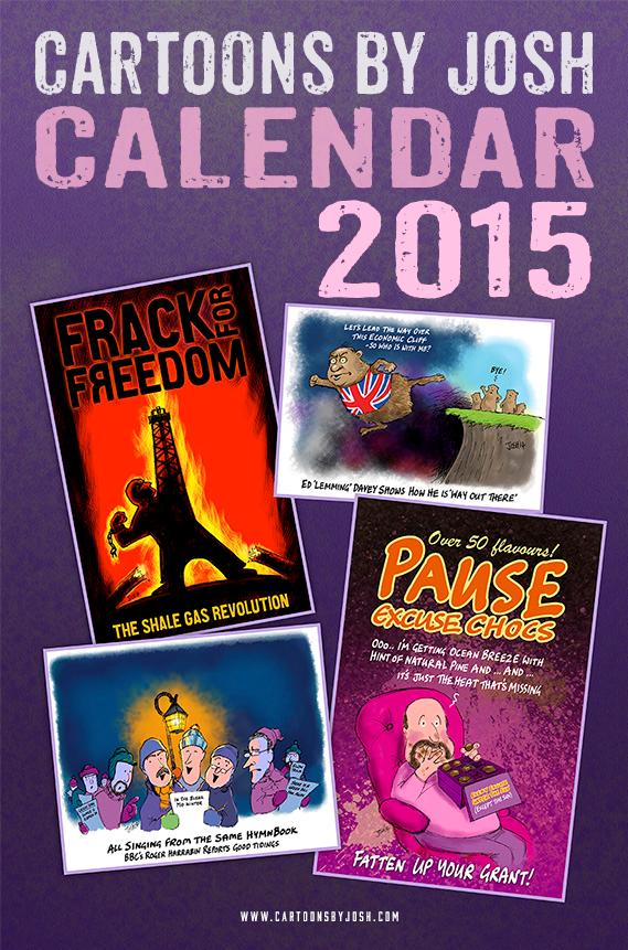 josh-calendar-2015