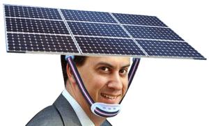 miliband-solar