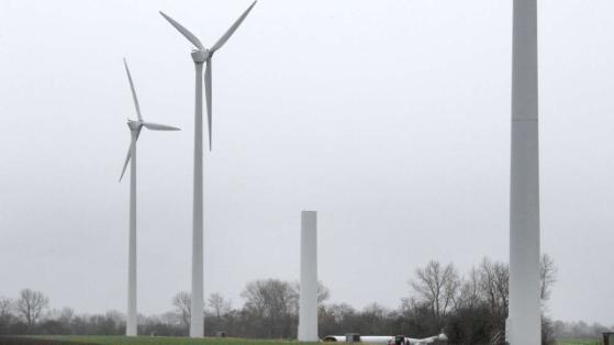turbine-collapse-germany2