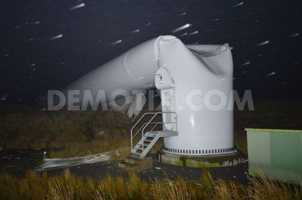 80m-turbine-fail1