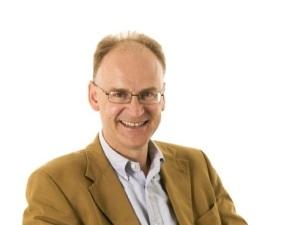 Matt-Ridley