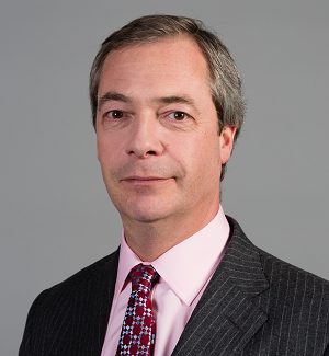 Nigel_Farage_MEP-s