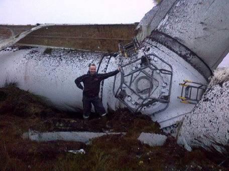 turbine4jpg