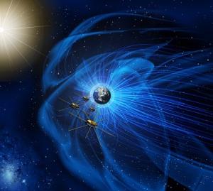 Image credit: Spaceflight now