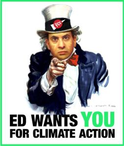 ed-wants-you
