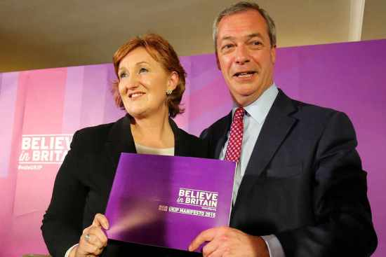 ukip-2015-general-election-manifesto