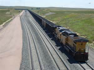 US coal train [credit: Wikipedia]