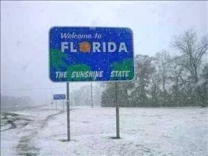 Florida_Snow14