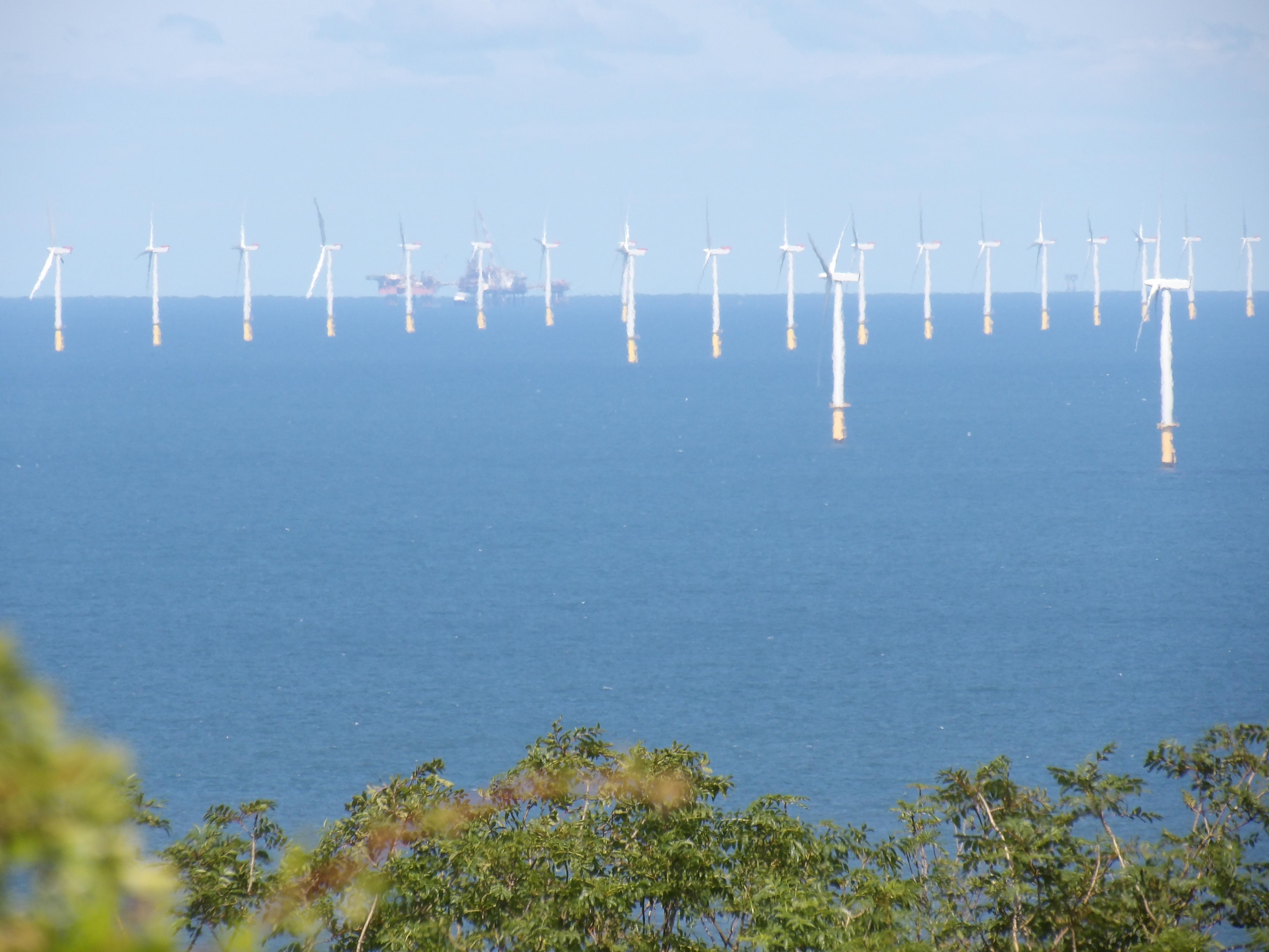 More UK green energy subsi s facing the axe