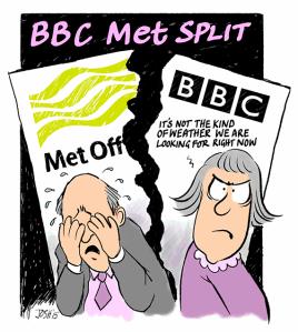 josh-15-met-bbc