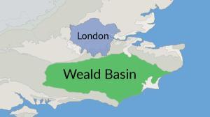 UK shale oil - green for go? [image credit: glaconservatives]