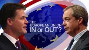 No reporting bias please, we're British [image credit: BBC]