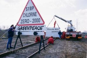 gp-chlorine