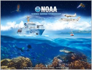 NOAA graphic