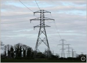 Irish transmission lines [image credit: thejournal.ie]