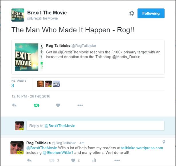 brexitmovie9