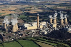 Drax power station [credit: drax.com]