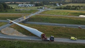 How big can wind turbine blades get? [image credit: scancomark.com]