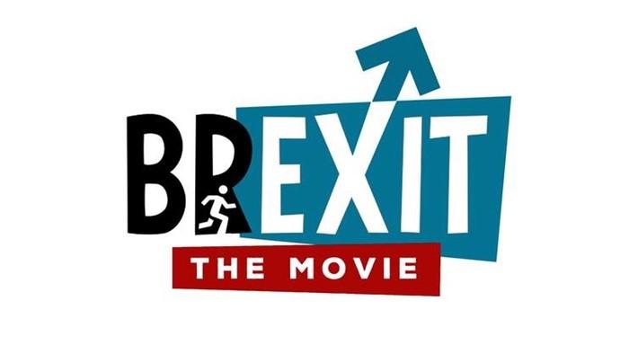 brexitmovielogo