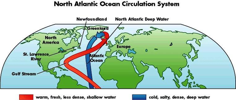 atlantic1