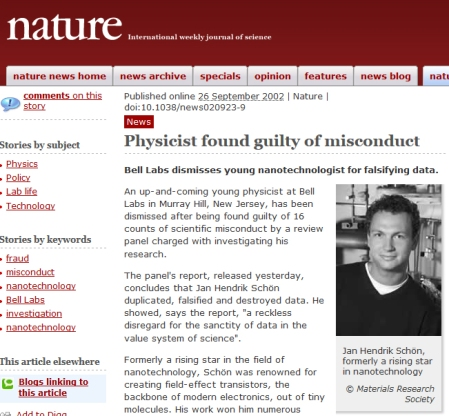 physicist_found_guilty_misc