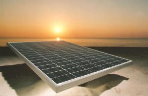 Sun setting on SunEdison? [image credit: sunelec.com]