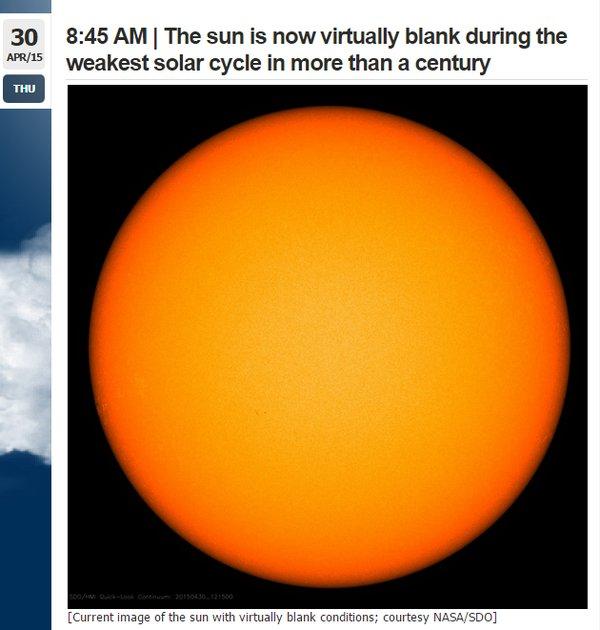 blank-sun