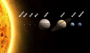 More big planets than this in our solar system? [credit: wikipedia]