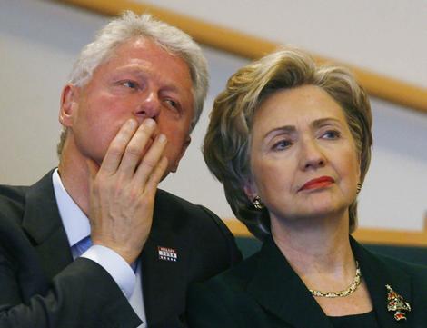 bill-and-hillary-clinton.jpg