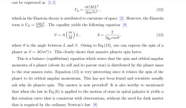 arbab-spin-orbit