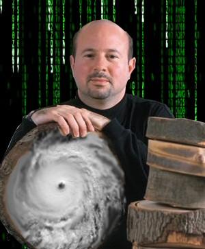 michael_mann_hurricane_matrix