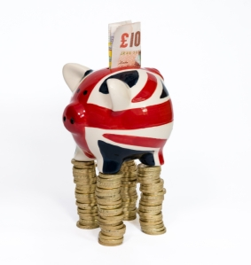 uk-piggy-bank