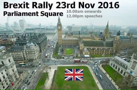 brexit-rally