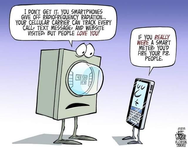 Power Meter Cartoon : Gwpf uk electricity reform stalls tallbloke s talkshop