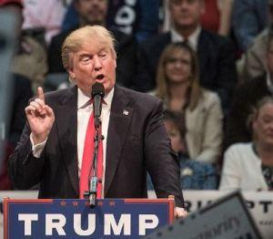 US President-elect Trump [image credit: politico.com]