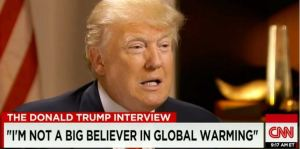 Small believer maybe? [image credit: businessinsider.com / CNN]