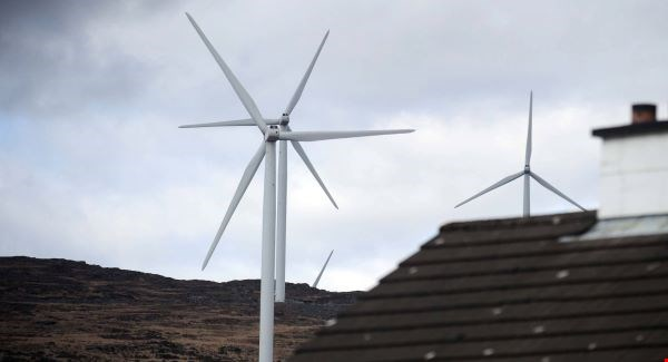 irish-wind-farm