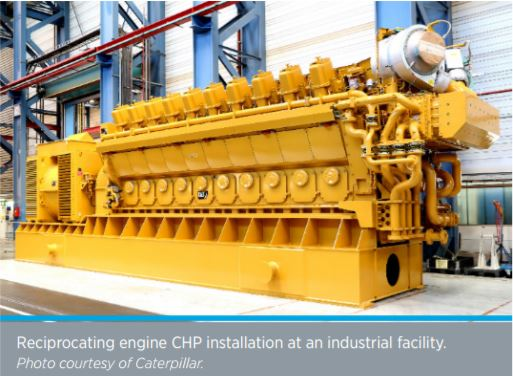 The evolution of gas reciprocating engines | Tallbloke's Talkshop