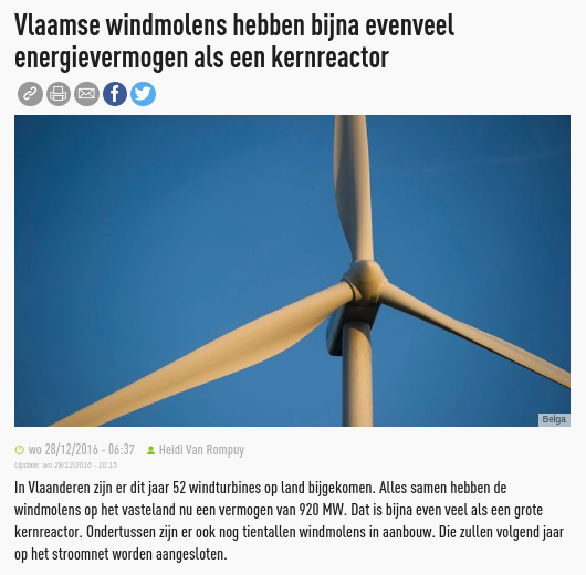vrt news 20161228 windmil