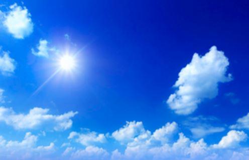 clouds17