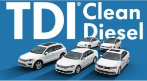 The VW diesel scandal has changed opinions.