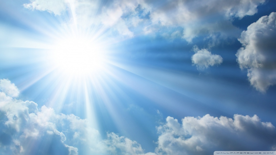 shining_sun