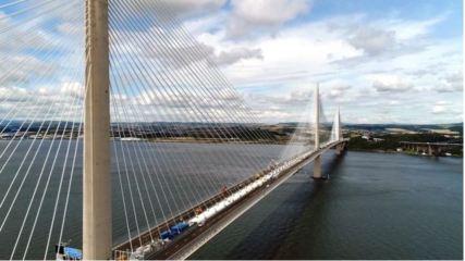 Q_bridge