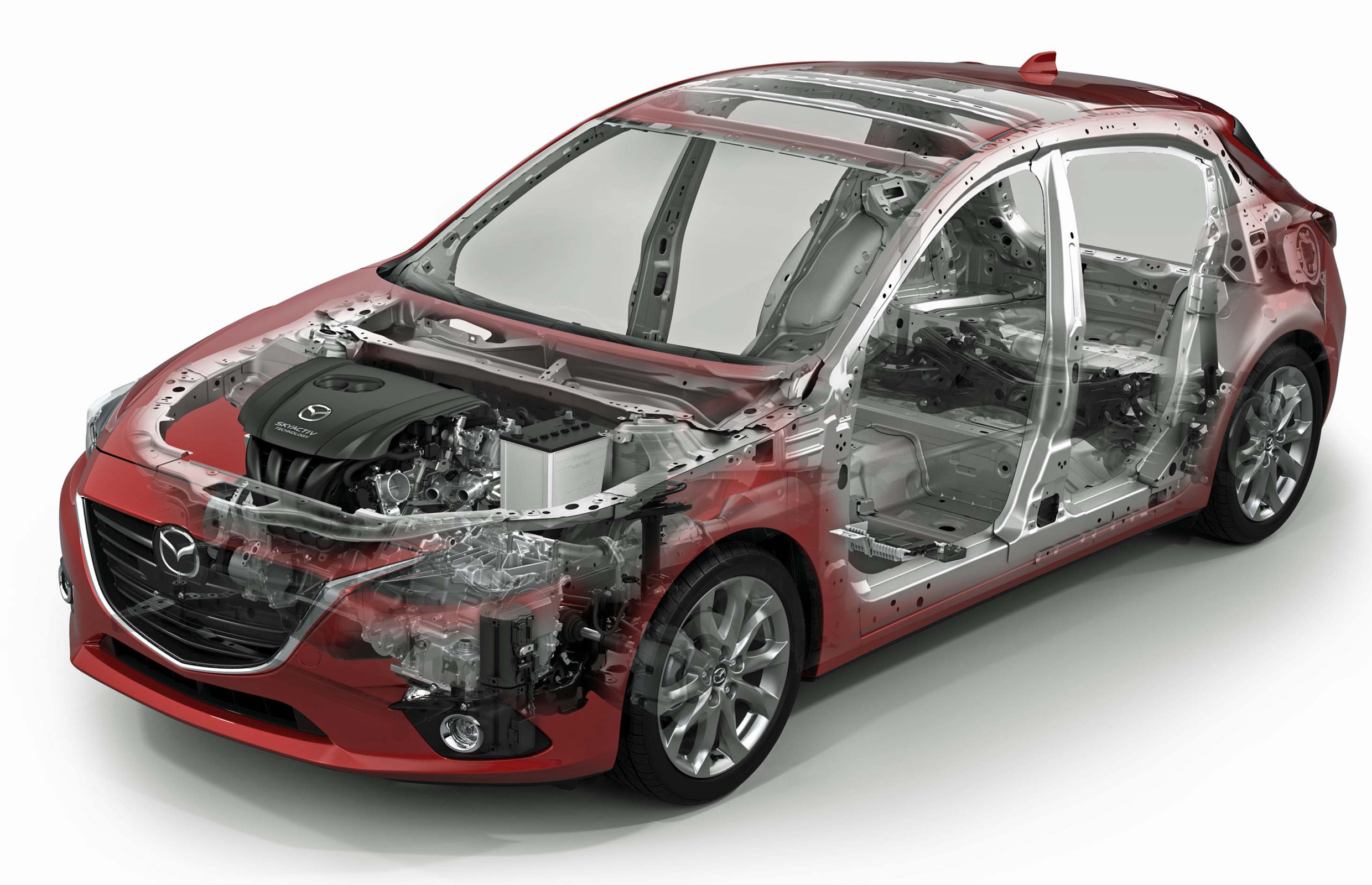exception en all be certified soon news technical standard the to engine with manufacturers ordered d skyactiv replaced emission vehicles under euro compliant temp europe engines will update fleet that new of mazda