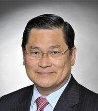 DrTeckKhong
