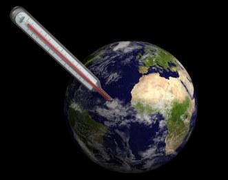 earth-temp
