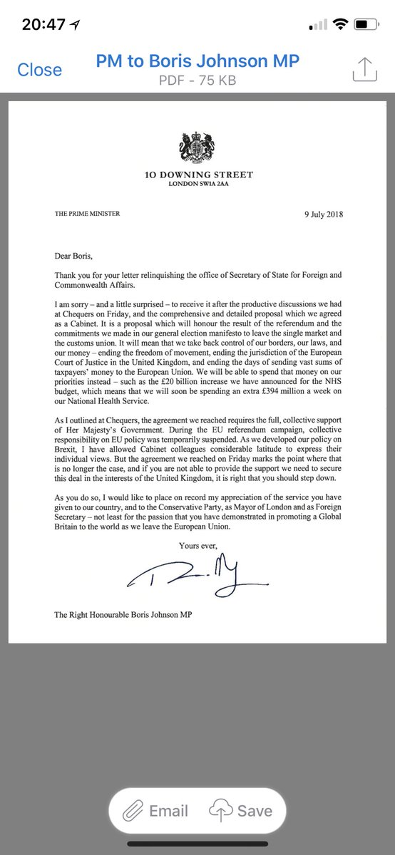 boris-resignation-response