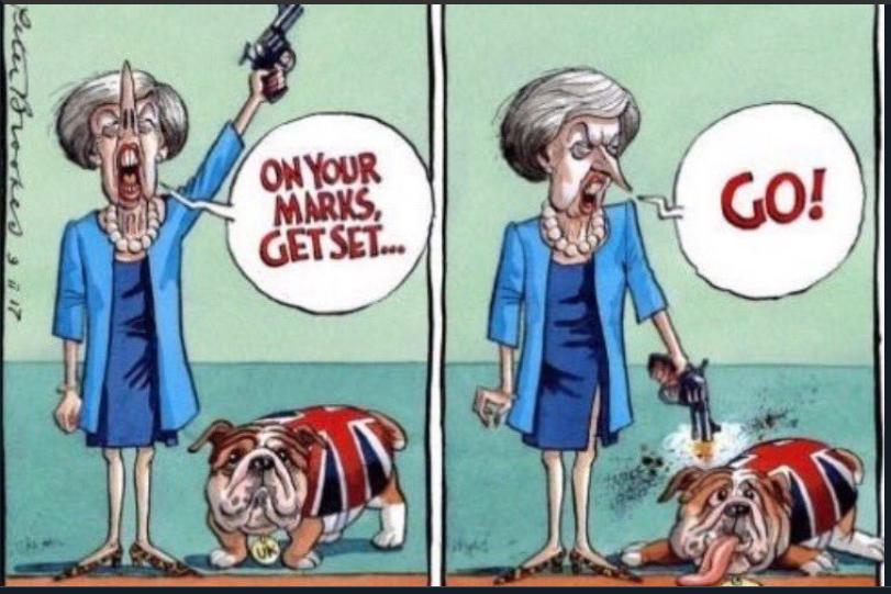 brexitfudge