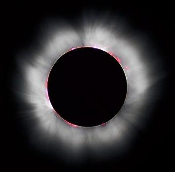 eclipse_1999
