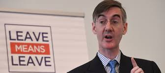 Jacob Rees-Mogg: It is time to chuck Chequers   Tallbloke's